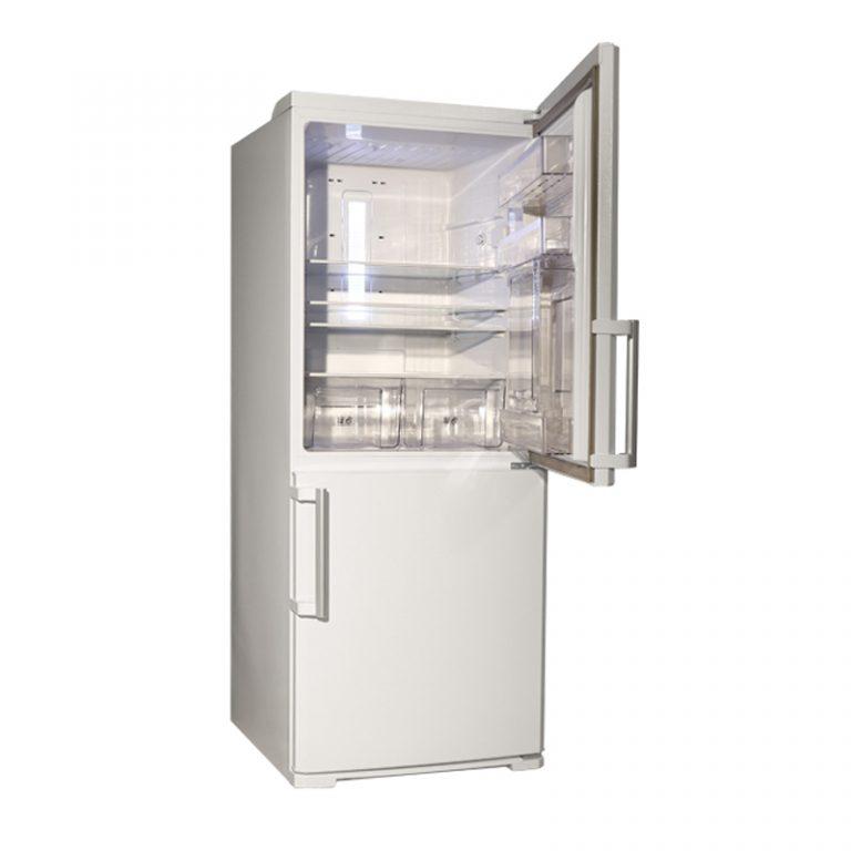 یخچال فریزر پلادیوم مدل استایل (PD35)