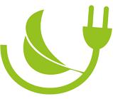 Optimal energy consumption